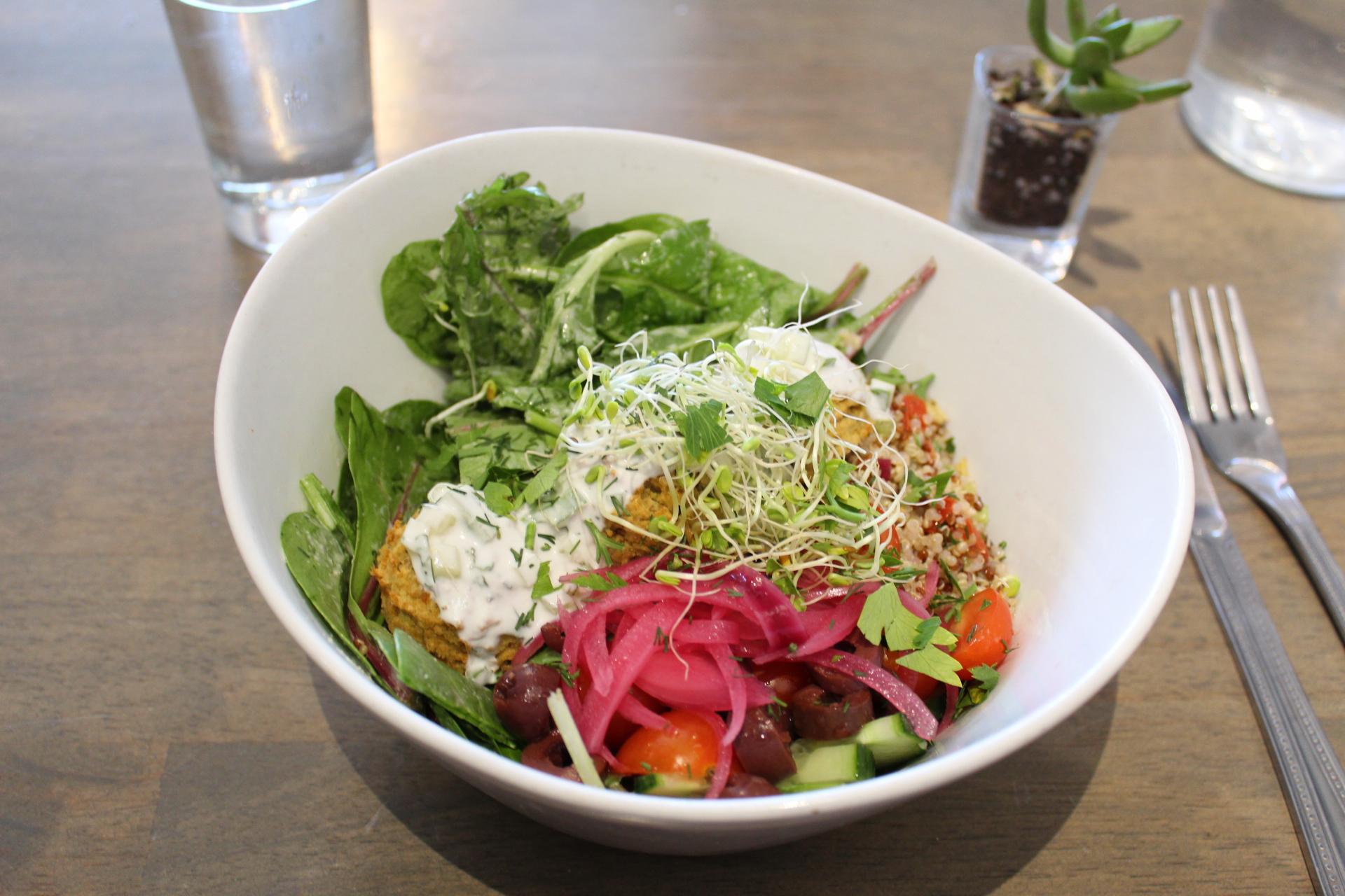 My-favorite-vegan-restaurants-in-orlando-fabulouslyoverdressed