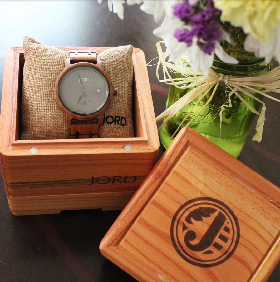 Jord-watch-fabulouslyoverdressed