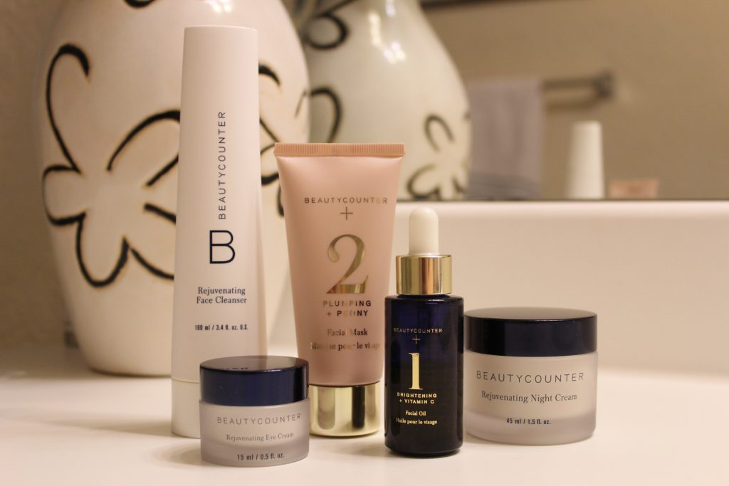 Nighttime-skincare-routine-fabulouslyoverdressed