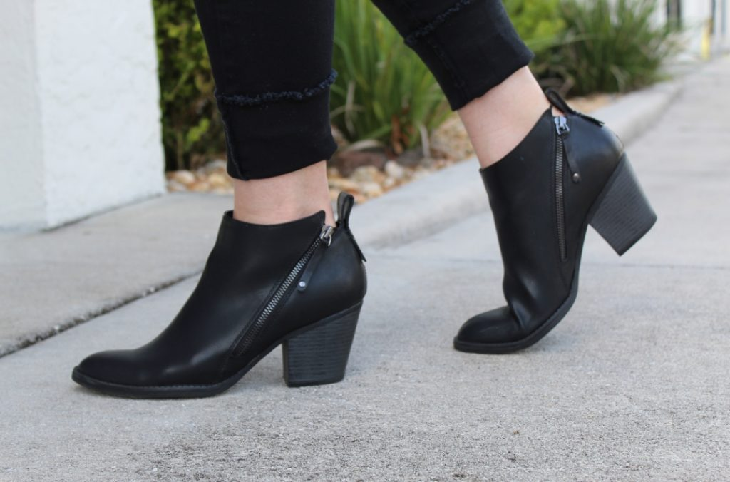 Five-favorite-booties-for-fall-fabulously-overdressed