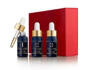 Holiday-gift-guide-beauty-gift-sets-fabulouslyoverdressed