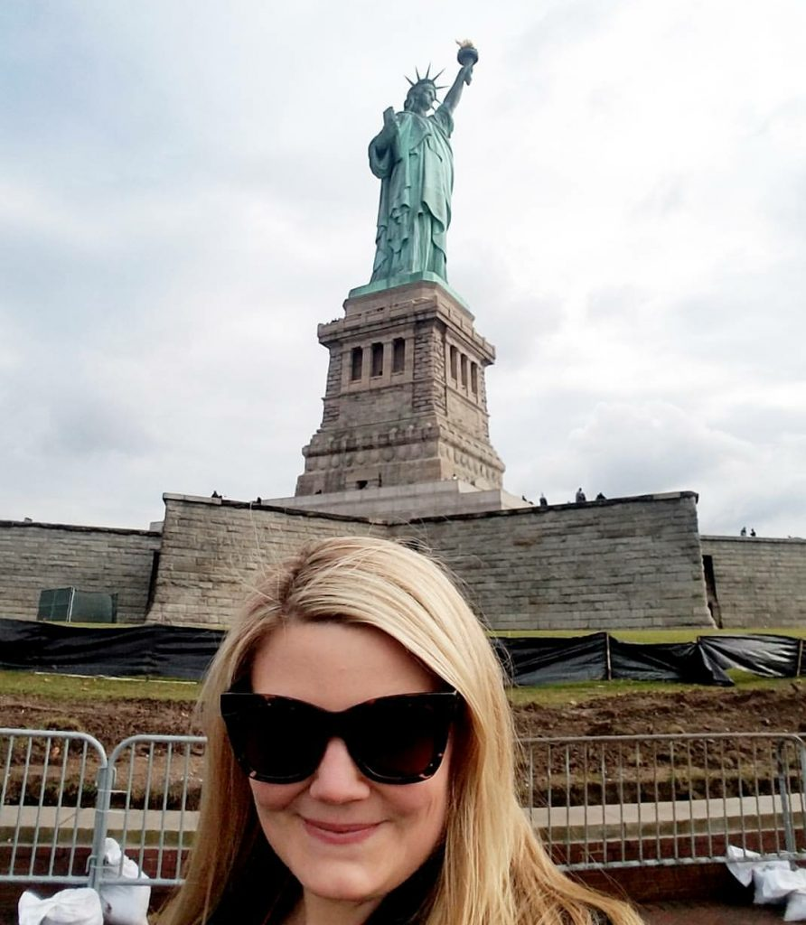 New-york-city-in-4-days-fabulouslyoverdressed