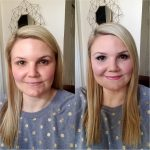 My-everyday-makeup-routine-fabulously-overdressed