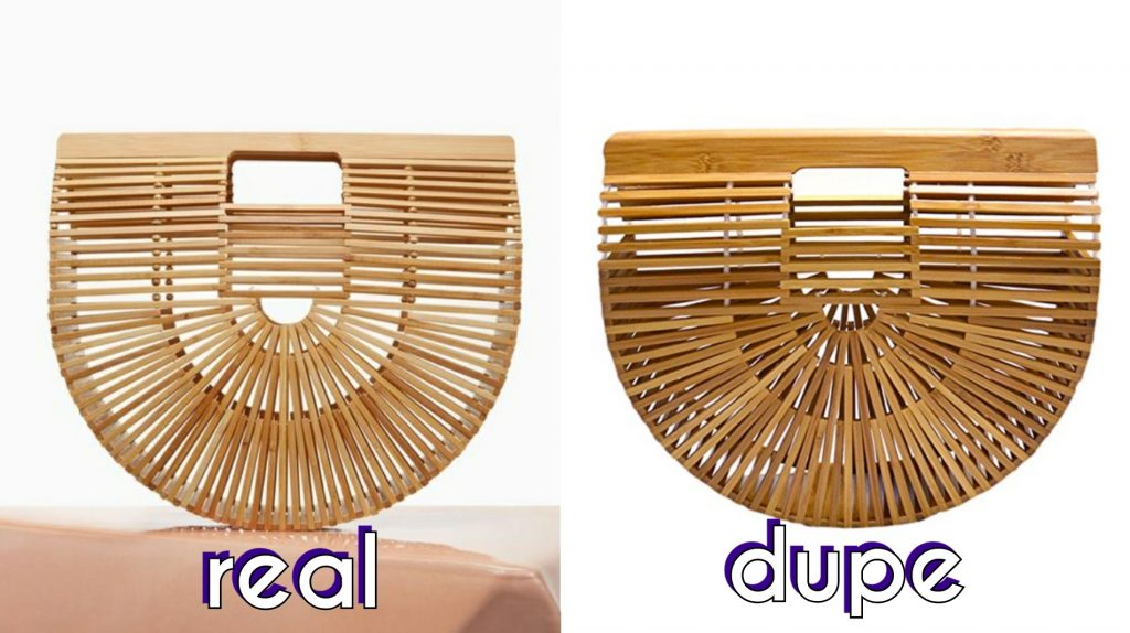 Five-amazing-designer-dupes-from-amazon-fabulouslyoverdressed