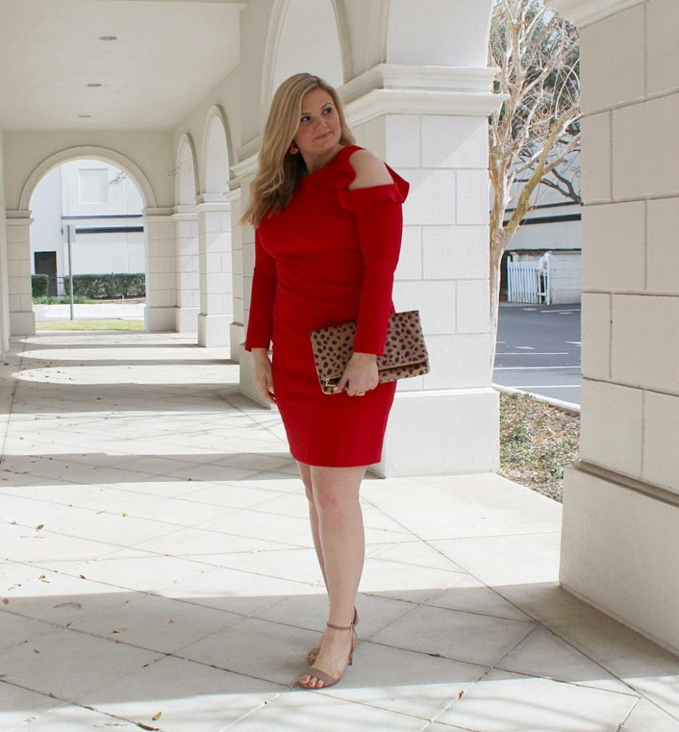 Valentines-day-outfit-fabulously-overdressed