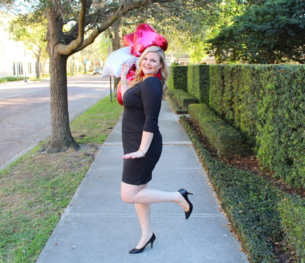 My-one-year-blogging-anniversary-fabulouslyoverdressed