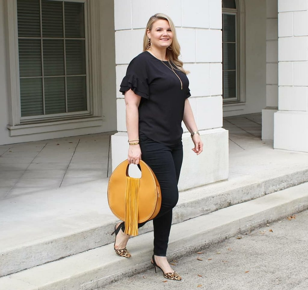 How-to-wear-black-on-black-fabulouslyoverdressed