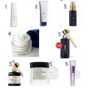 my-anti-aging-skincare-routine-fabulouslyoverdressed