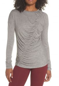 Nordstrom-anniversary-sale-2018-fabulouslyoverdressed