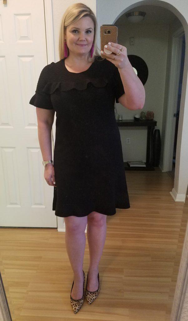 Making-workwear-work-fabulouslyoverdressed