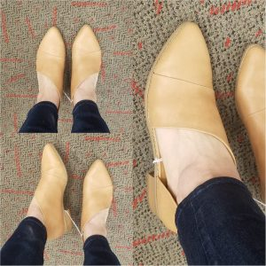 Shoe-edit-target-fabulouslyoverdressed