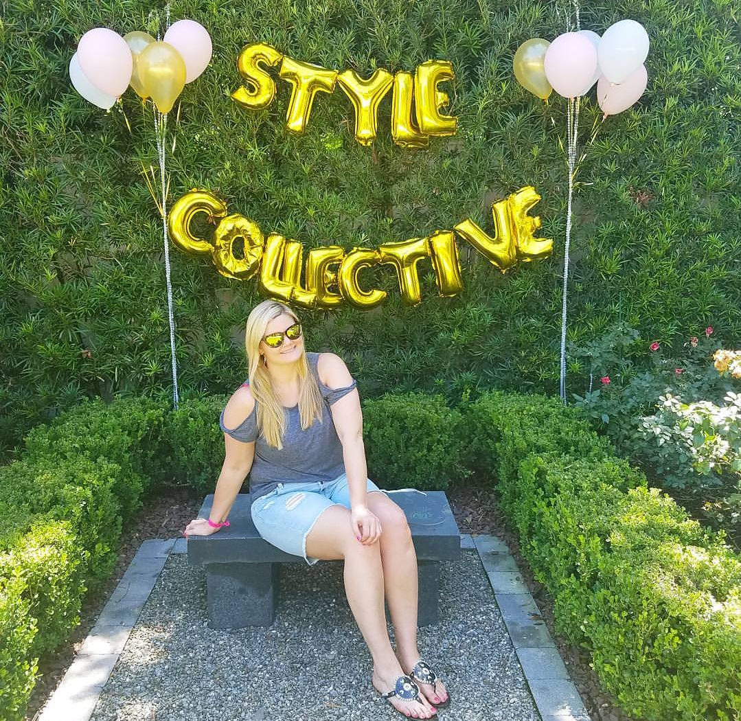 Style-collective-fabulouslyoverdressed