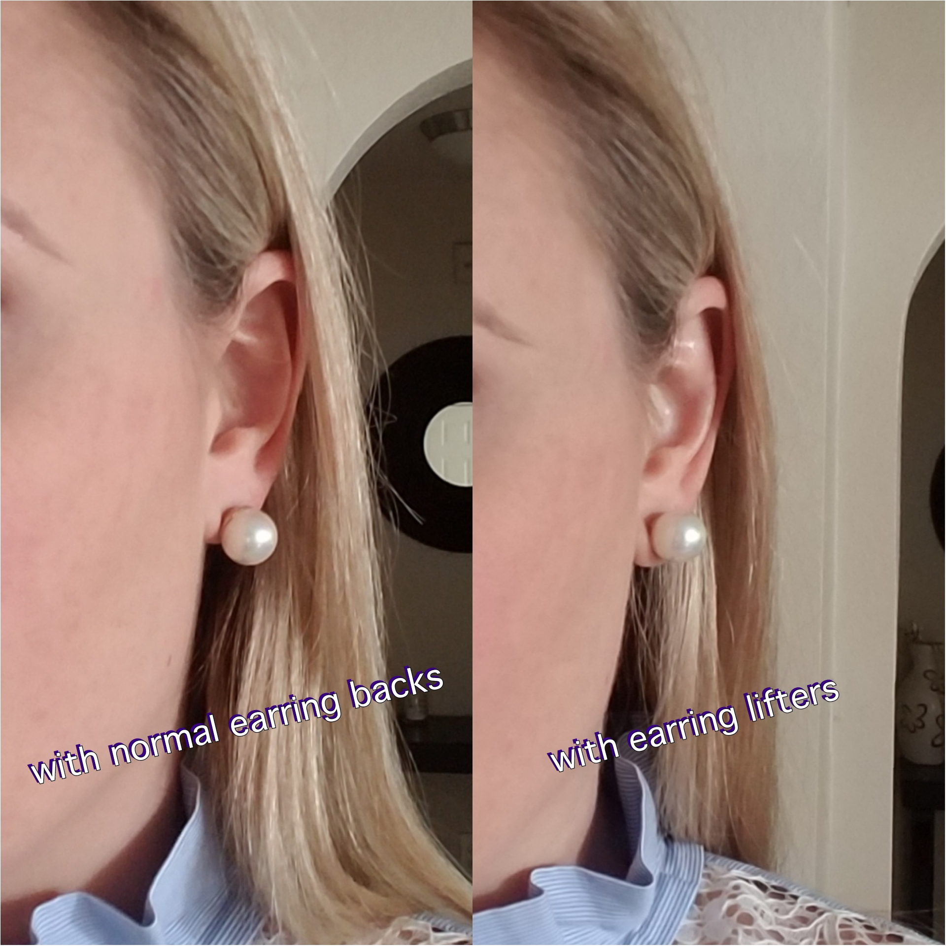 How-support-your-earlobes-fabulouslyoverdressed