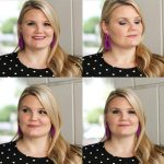 My everyday makeup routine Fabulously Overdressed