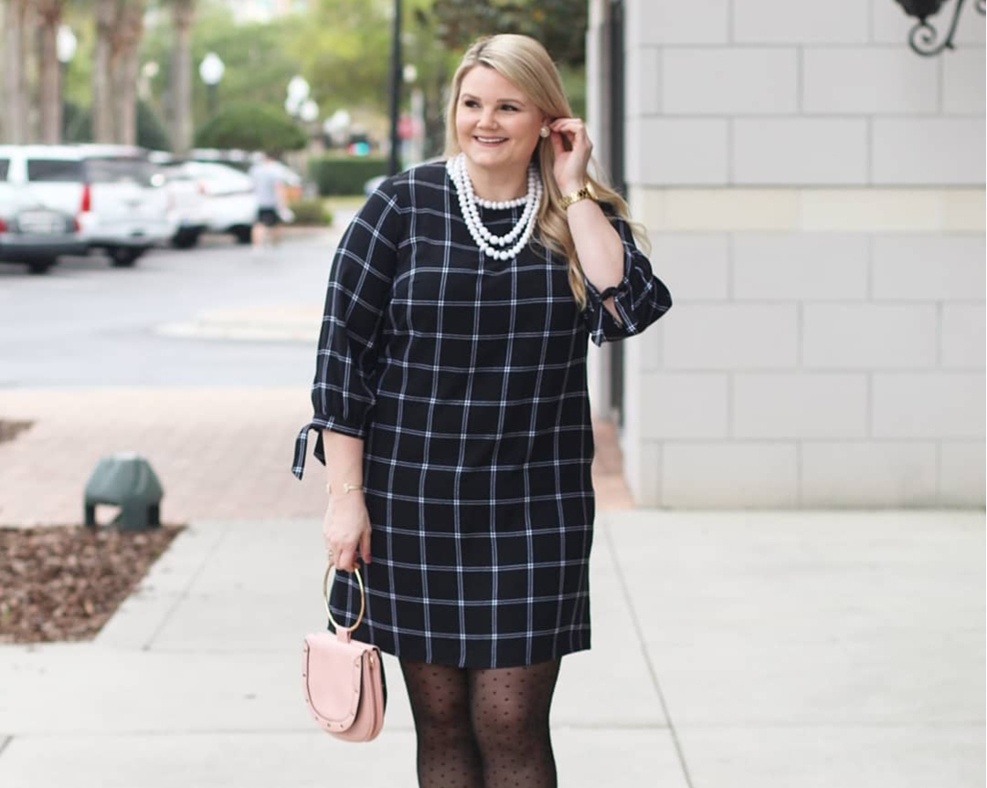 Target-fashion-faves-fabulouslyoverdressed