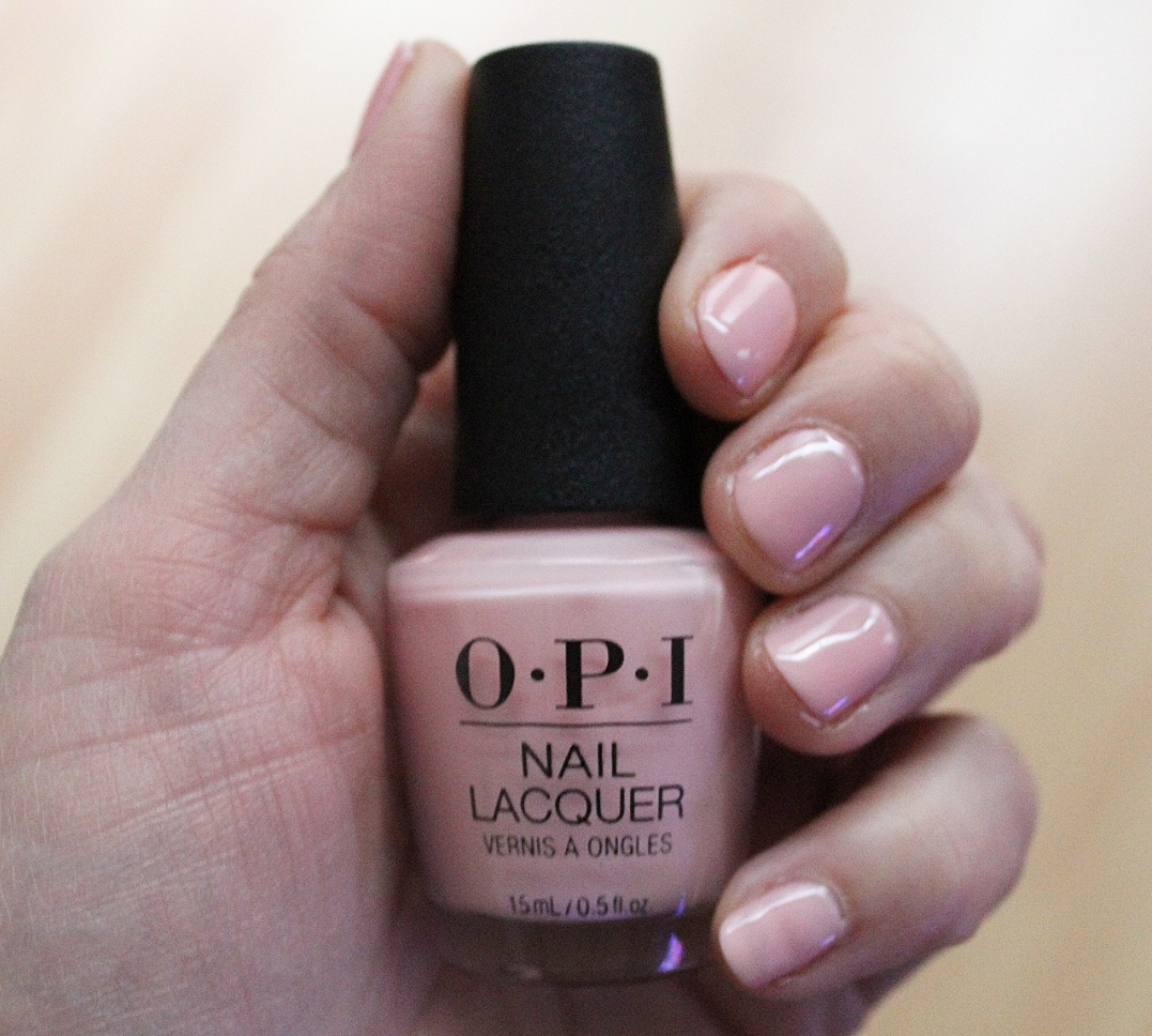 How-i-make-my-home-manicures-last-fabulouslyoverdressed