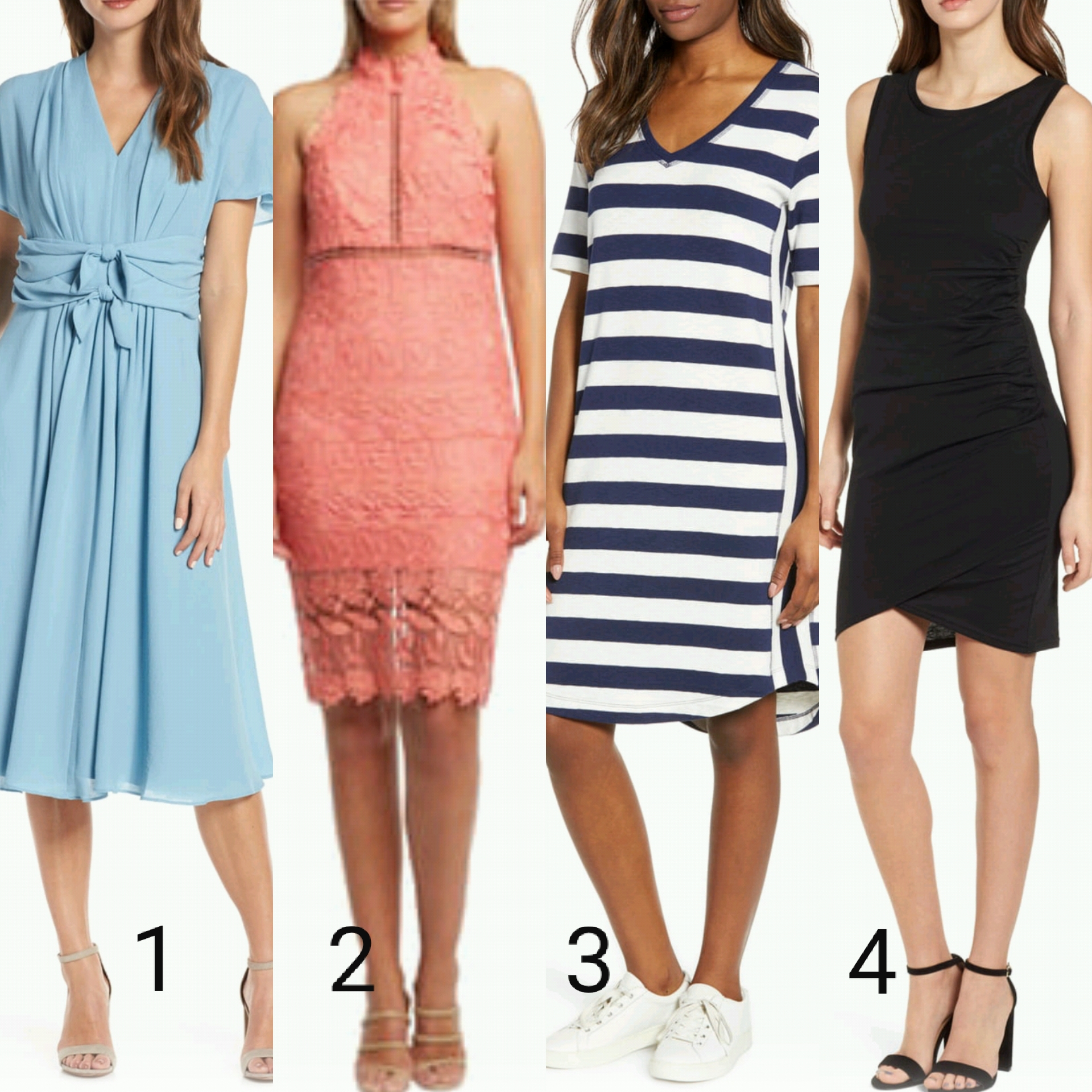 Nordstrom-spring-sale-picks-fabulouslyoverdressed