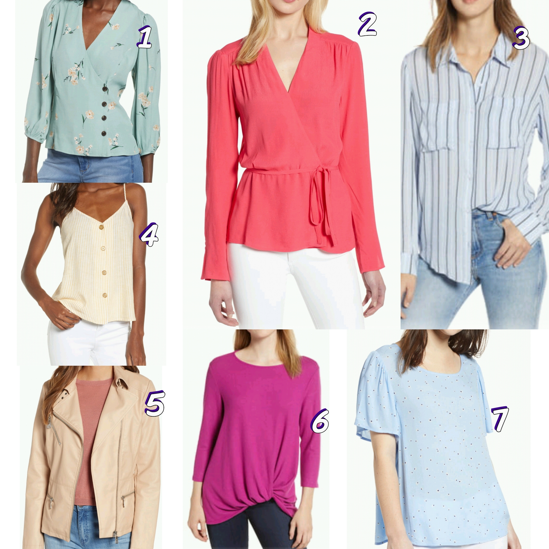 Nordstrom-spring-sale-picks-fabulouslyoverdressed