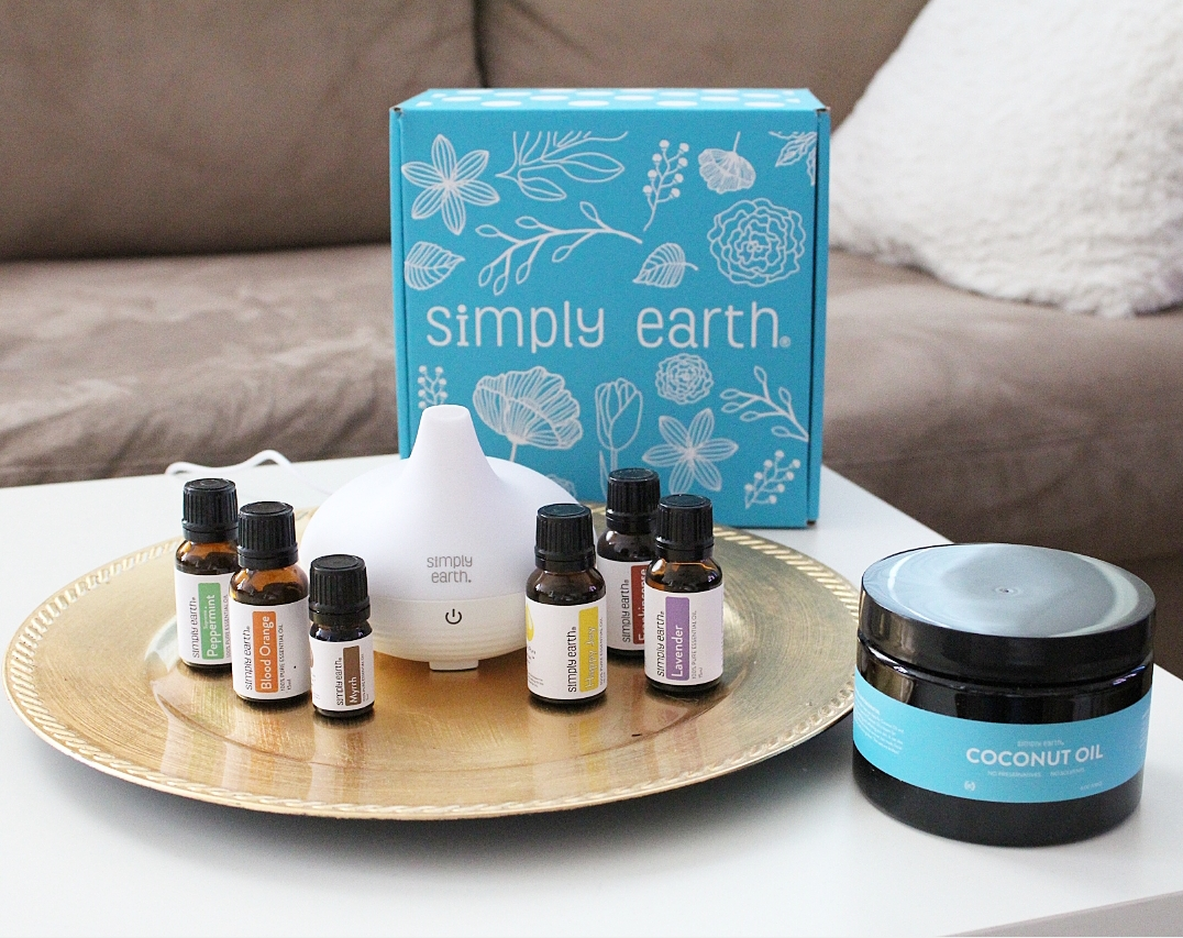 My-favorite-essential-oils-and-a-giveaway