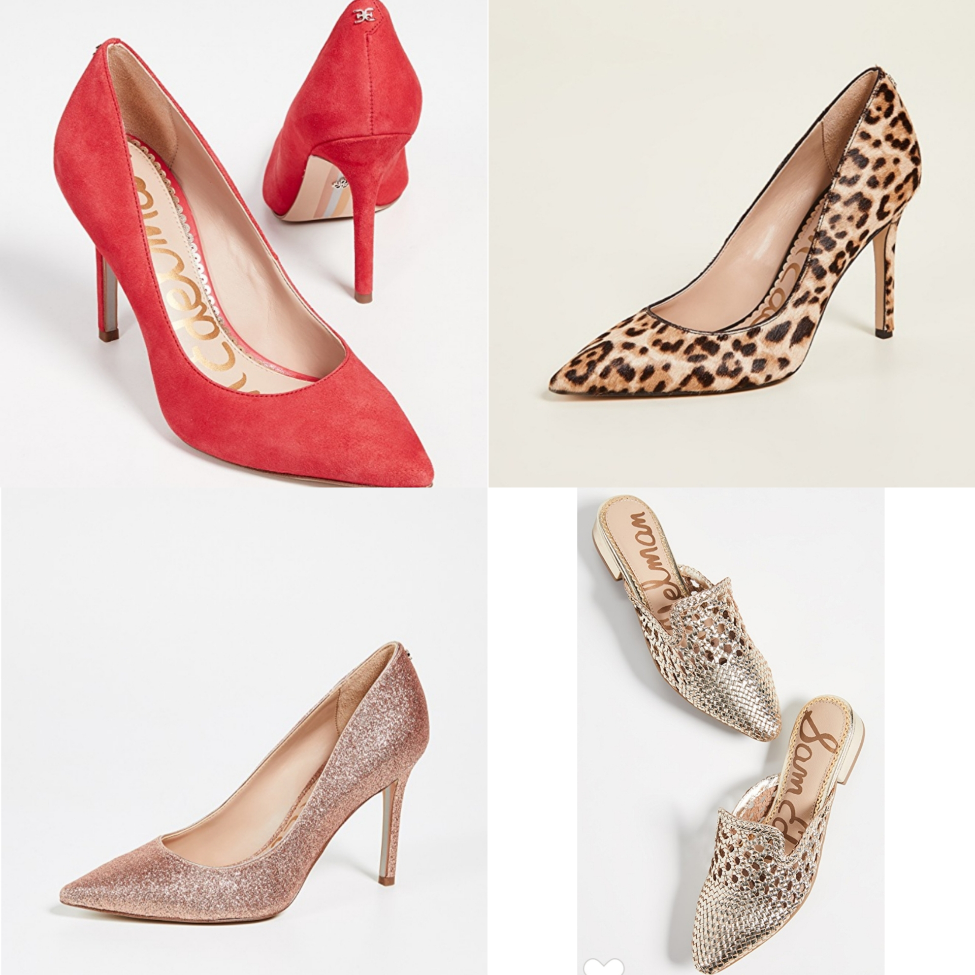 Shopbop-shoe-sale-fabulouslyoverdressed
