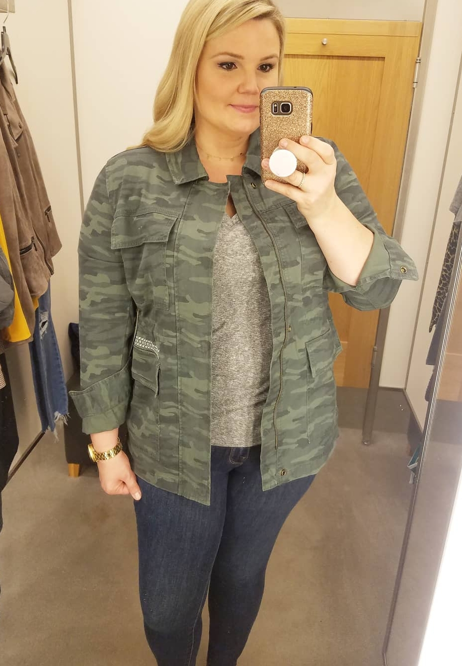 Nordstrom-anniversary-sale-2019-fabulouslyoverdressed