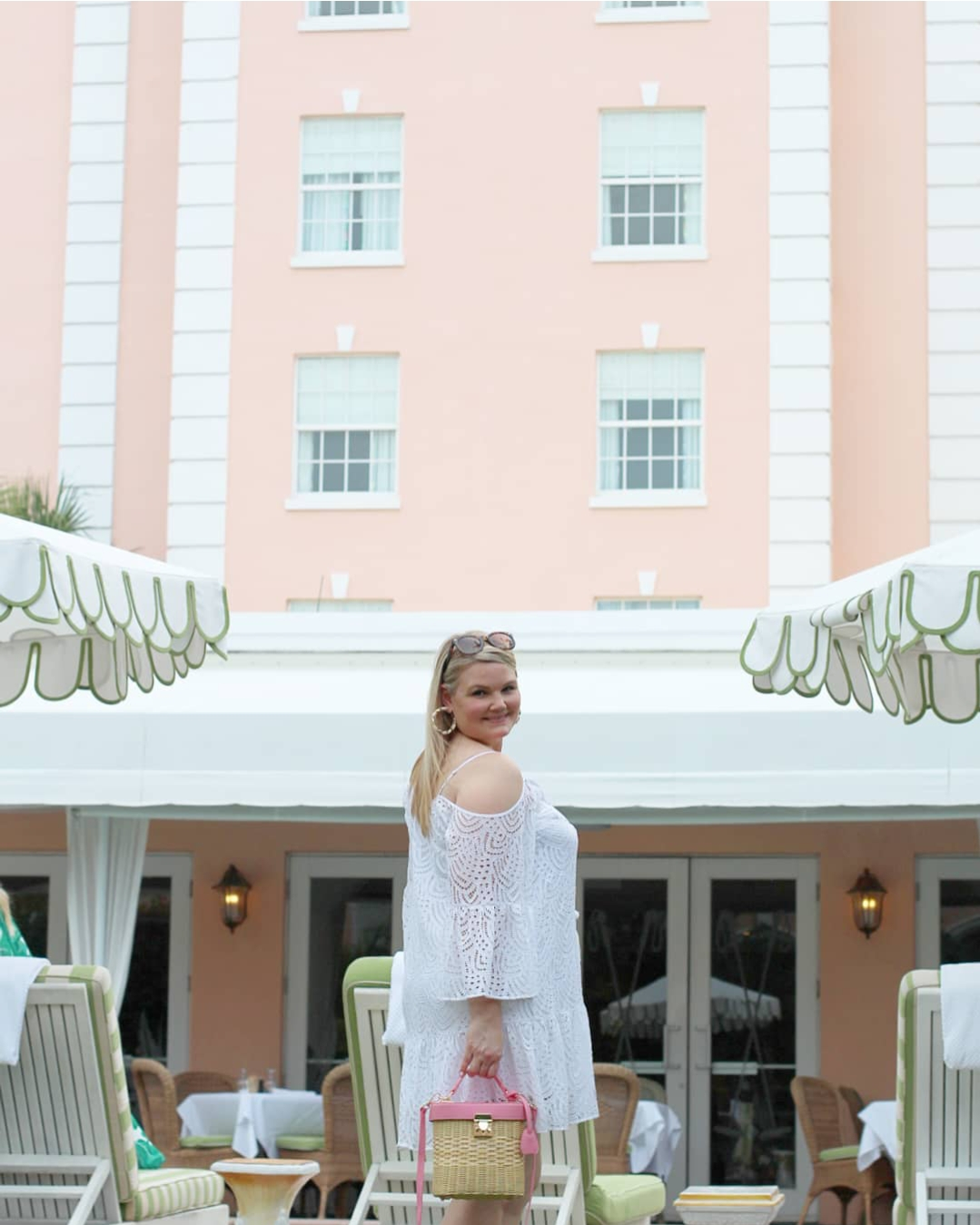 A-weekend-in-palm-beach-fabulouslyoverdressed