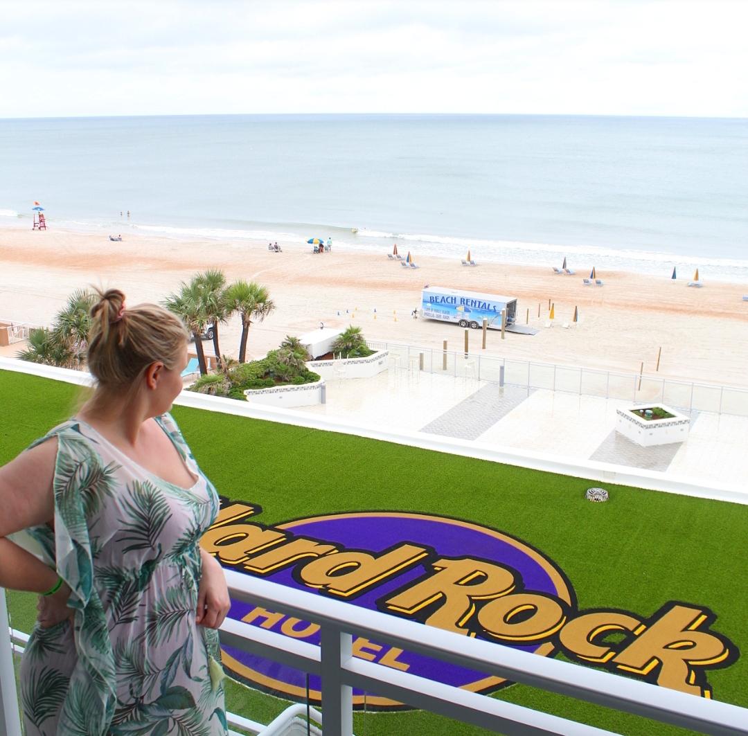 My-stay-at-hard-rock-hotel-daytona-beach-fabulouslyoverdressed