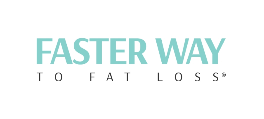 FASTer Way to Fat Loss Results featured by top Orlando lifestyle blog, Fabulously Overdressed.