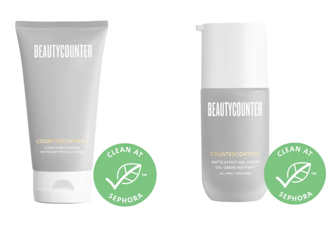 Beautycounter Countercountrol Products