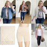 Orlando Top Blogger Emily of Fabulously Overdressed shares what she bought from the Nordstrom Anniversary Sale