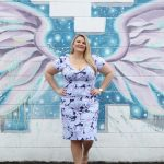 Emily of Fabulously Overdressed shares her picks from the Lilly Pulitzer After Party Sale