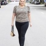 Workwear outfit ideas fabulously overdressed