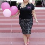 My 4th Blogiversary Fabulously Overdressed